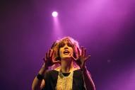 The 10 Best Imogen Heap Songs