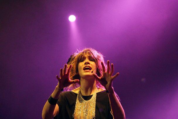 Imogen Heap's Best Songs: An Intro To Pop's Unsung Pioneer