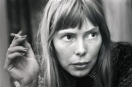 Joni Mitchell Is 75 Today: Watch Performances From Last Night's Tribute Concert