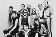 "NJ Family Enlisted Sha Na Na Member To Help Identify ""The Watcher"" Terrorizing Them"