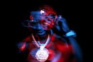 """Gucci Mane – """"Bipolar"""" (Feat. Quavo)"""
