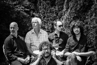 "Guided By Voices – ""Cohesive Scoops"""