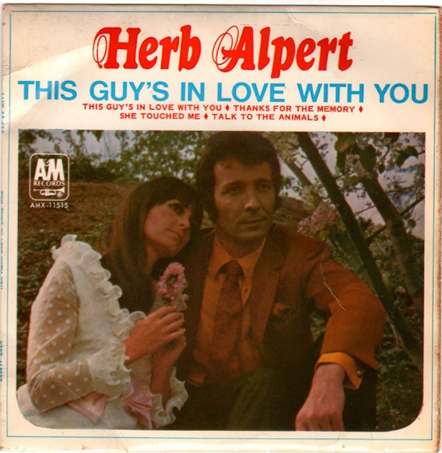 Herb-Alpert-This-Guys-In-Love-With-You