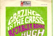 Hugh-Masekela-Grazing-In-The-Grass