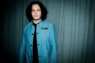 Jack White Shares Statement On Homophobic Incident At Edmonton Show
