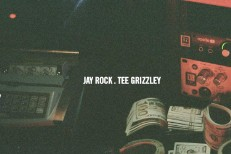 Jay-Rock-Shit-Real