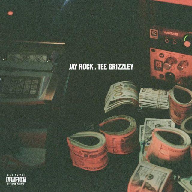 Jay-Rock-Shit-Real