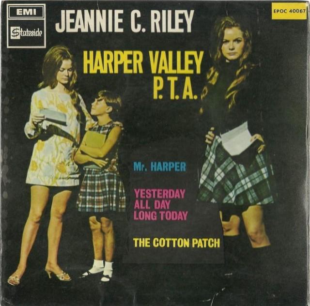 Jeannie-C-Riley-Harper-Valley-PTA