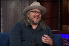 Jeff-Tweedy-on-Colbert