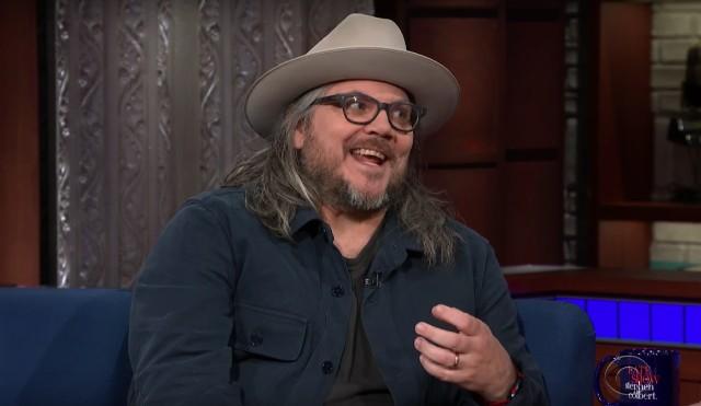 Jeff-Tweedy-on-Colbert