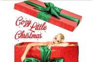 "Katy Perry – ""Cozy Little Christmas"""