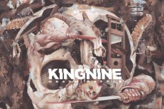 King-Nine-Death-Rattle