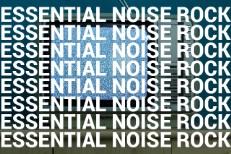 NOISE1-1543333850