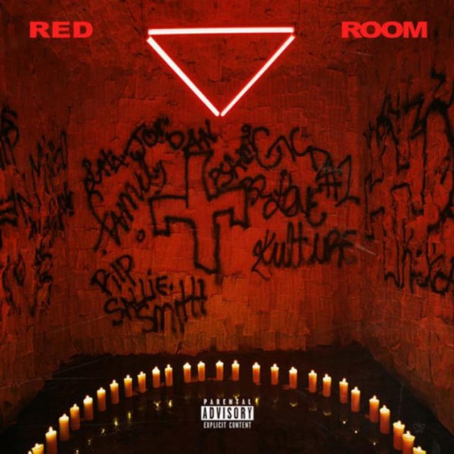 Offset-Red-Room