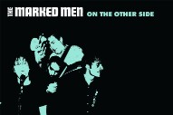 Stream The Marked Men&#8217;s Rarities Comp <i>On The Other Side</i>