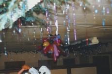 Phoebe-Bridgers-Christmas-Song