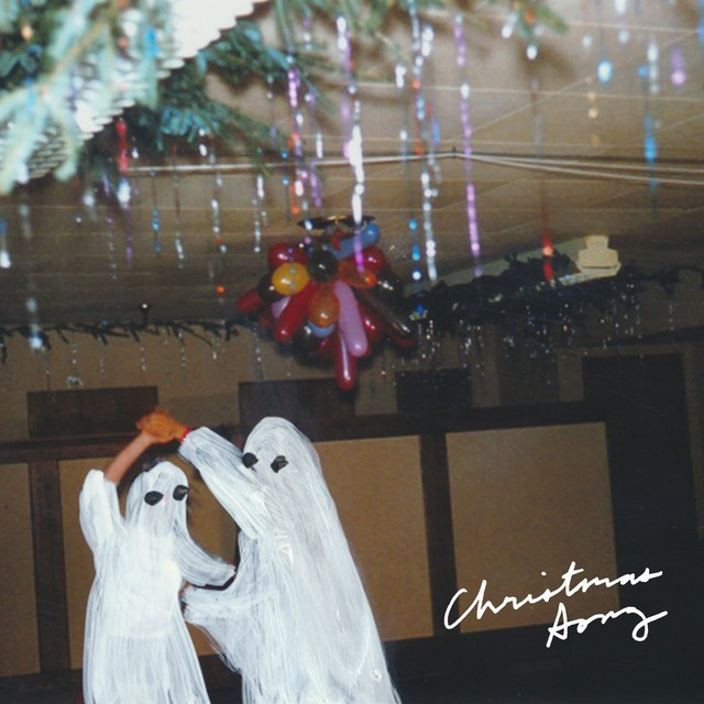 Phoebe-Bridgers-Christmas-Song