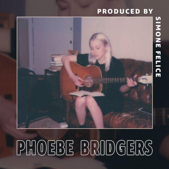 Phoebe-Bridgers-Powerful-Man