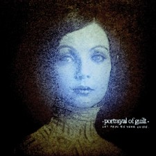 Album Of The Week: Portrayal Of Guilt