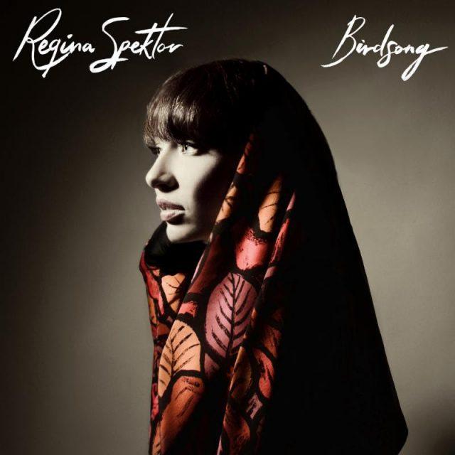 Regina-Spektor-Birdsong