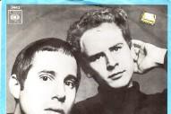 "The Number Ones: Simon & Garfunkel's ""Mrs. Robinson"""