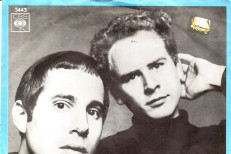 Simon-And-Garfunkel-Mrs-Robinson