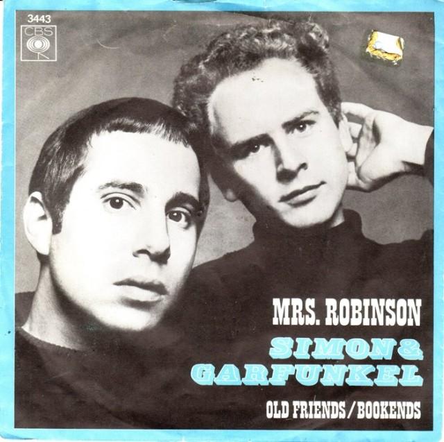Simon-And-Garfunkel-Mrs-Robinson