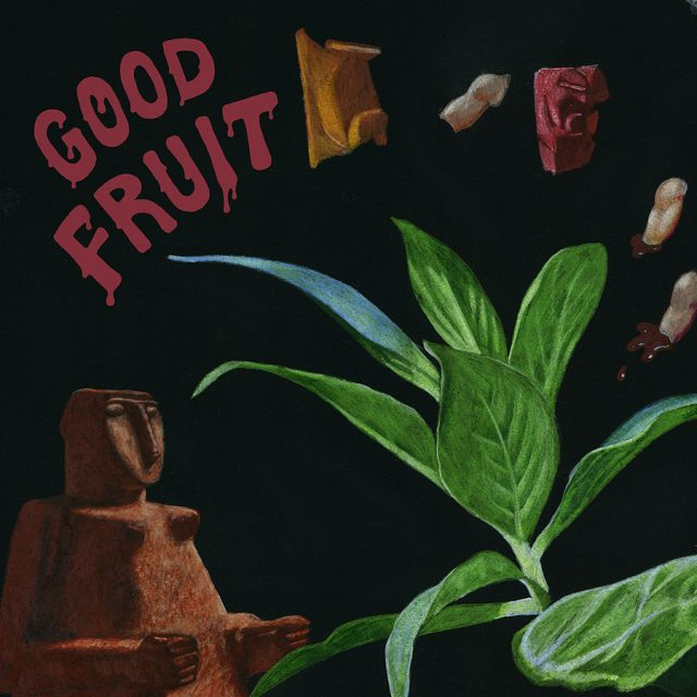 TEEN-Good-Fruit-Album-Art-1543357641