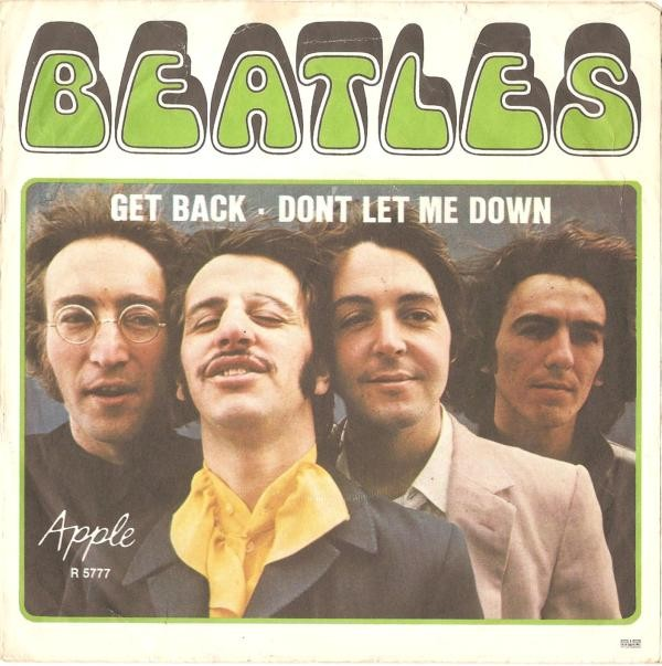 The-Beatles-Get-Back-1542819813-compressed.jpg