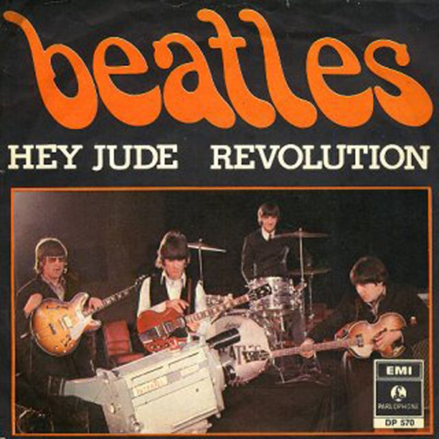 The-Beatles-Hey-Jude