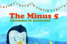 The-Minus-5-Christmas-in-Antarctica-billboard-1240-1541723141