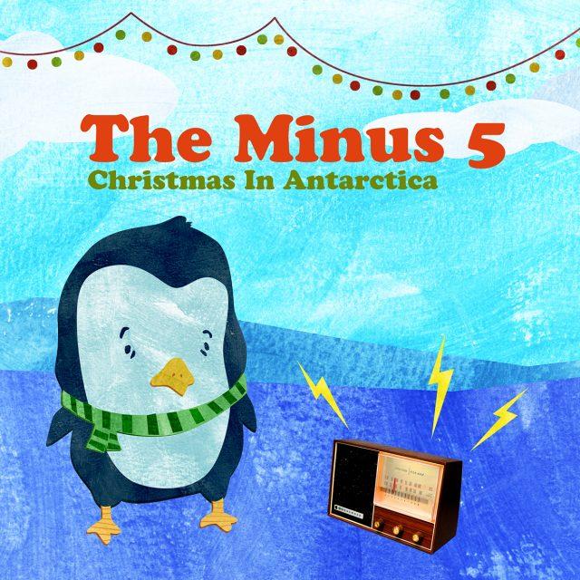 The-Minus-5-Christmas-in-Antarctica-billboard-1240-1541723141