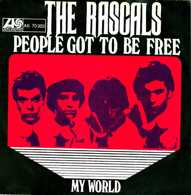 The-Rascals-People-Got-To-Be-Free