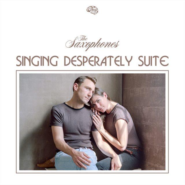 The-Saxophones-Singing-Desperately-Suite