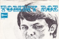 "The Number Ones: Tommy Roe's ""Dizzy"""