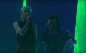 Troye-Sivan-and-Charli-XCX-on-Fallon