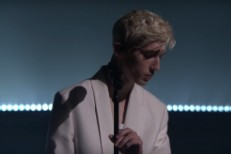 Troye-Sivan-on-Fallon