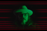 "Jeff Tweedy – ""I Know What It's Like"" Video"