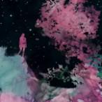 Unreqvited – Mosaic I: L'Amour Et L'Ardeur
