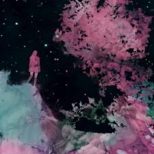 Album Of The Week: Unreqvited Mosaic I