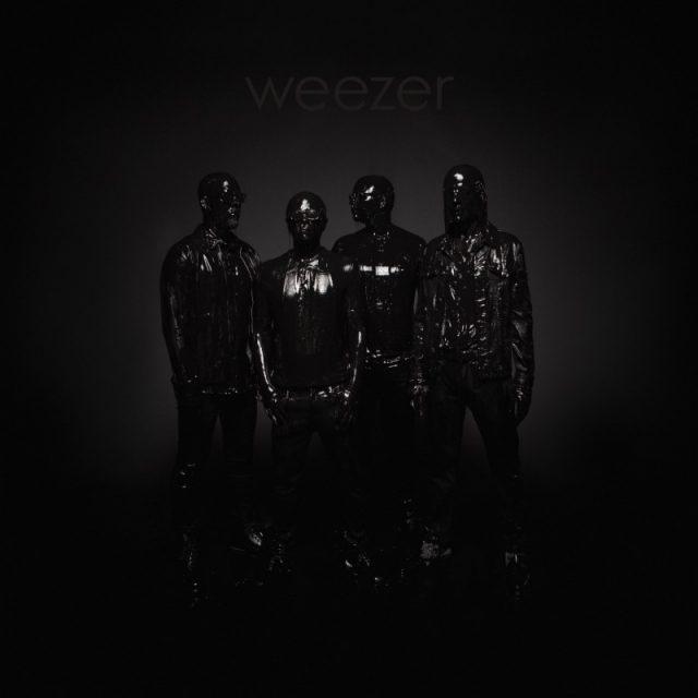 Weezer-The-Black-Album