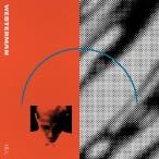 Westerman – Ark EP