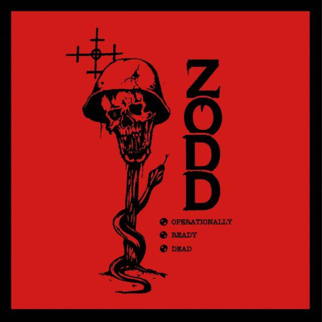 Zodd-Operationally-Ready-Dead