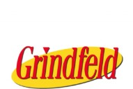 Meet Grindfeld, The <em>Seinfeld</em>-Themed Metal Band