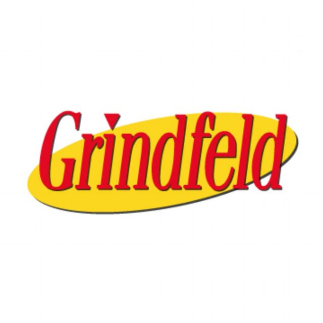 seinfeld-grindfeld
