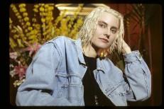 Aimee Mann 1993