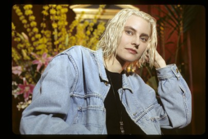 'Til Today: 25 Years After Her Solo Debut, Aimee Mann Looks Back