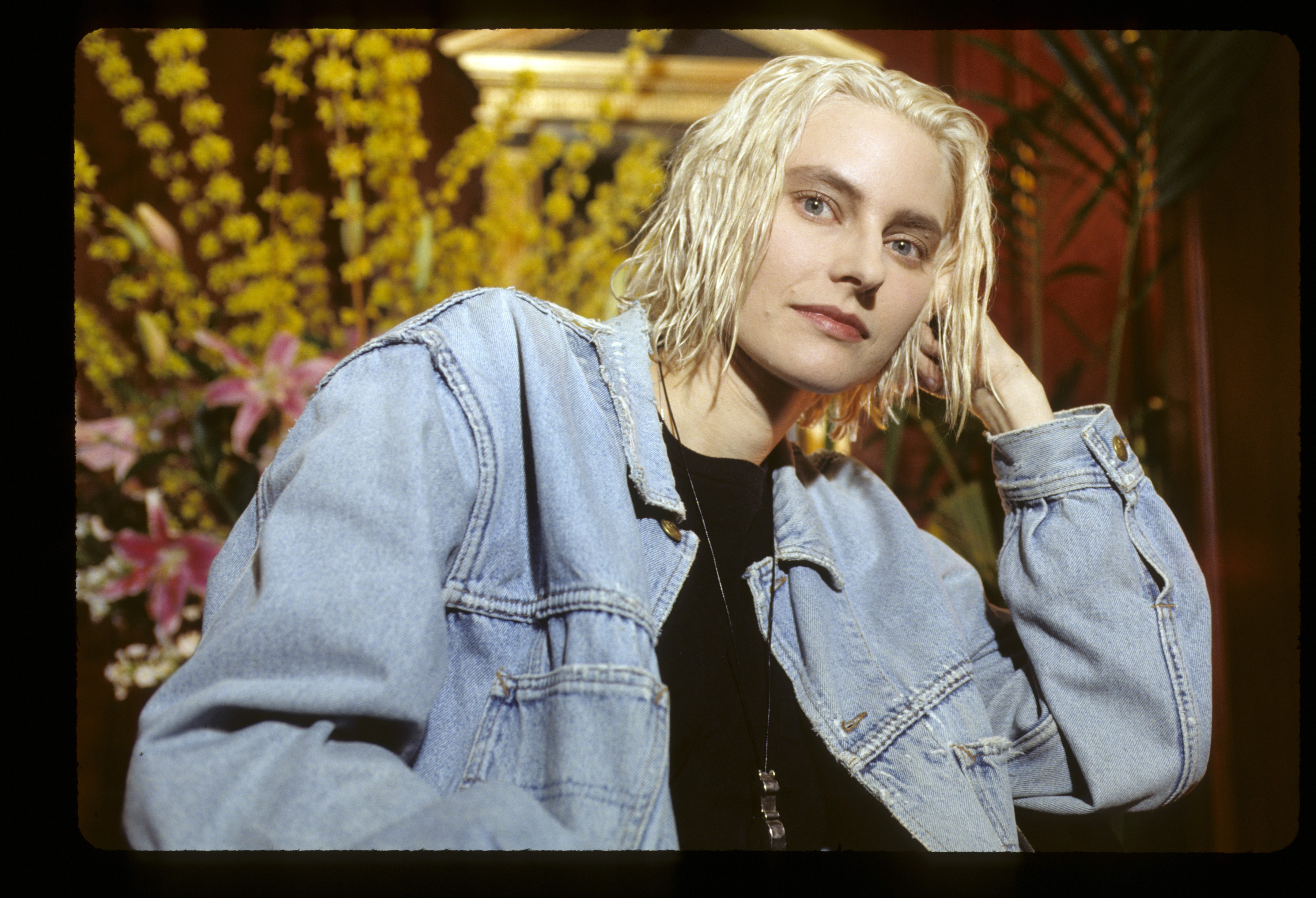 333737ee13496 'Til Today: 25 Years After Her Solo Debut, Aimee Mann Looks Back