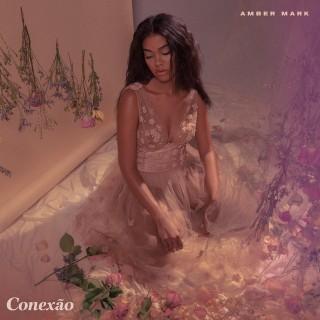amber-mark-conexao-1542665012