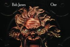 bob-james-1543255320